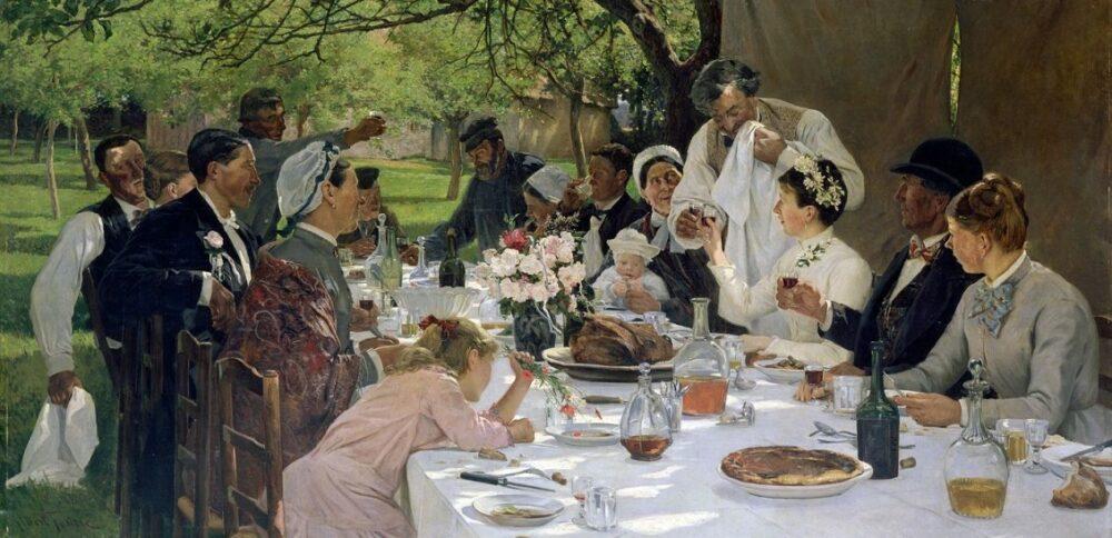 ICREFH – Food History and Food Studies